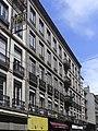 Immeuble de négociants 13 rue république saint etienne.jpg
