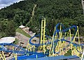 Impulse ride photographed from above.jpg