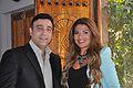 In The Boardroom - Episode -06 - Alanoud Badr (11816303063).jpg