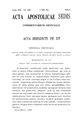 In praeclara summorum.pdf