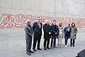 Inauguració reproducció mural Keith Haring 001A.jpg