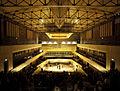 Inauguración Usina de las Artes (7263972212).jpg