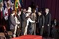 Inauguración de la 42 Asamblea General de la OEA (7332773086).jpg