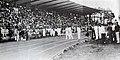 Inaugurazione pista Viareggio 12 ottobre 1969.jpg