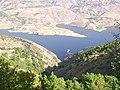 Ince burun akkent - panoramio.jpg