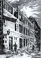 Incendie de la rue Saint-Pierre, Montreal 1873.jpg
