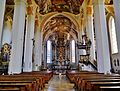 Inchenhofen St. Leonhard Innen Langhaus Ost 3.JPG