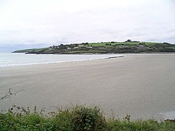 Inchydoney Island, Beach - geograph.org.uk - 12769.jpg