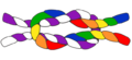 Inclusive Scouting Network logo.png