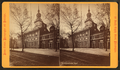 Independence Hall, by Cremer, James, 1821-1893 19.png