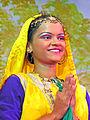 India-5848 - Flickr - archer10 (Dennis).jpg