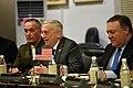 "India ""2+2"" Ministerial Dialogue 180906-D-BN624-007 (30638120678).jpg"