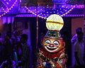 India IMG 7693 (16317569521).jpg