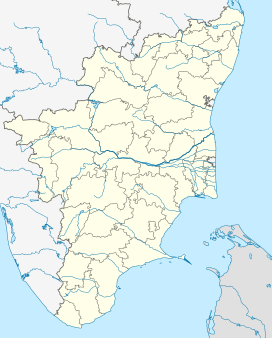 Arunachala is located in Tamil Nadu