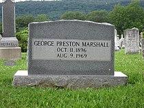 Indian Mound Cemetery Romney WV 2013 07 13 04.jpg