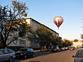 Indian summer 2011 with balloons (3) (6198443952) (2).jpg