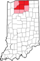 Indiana (NSC2).png
