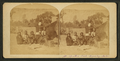 Indians at the Spotted Tail Agency, from Robert N. Dennis collection of stereoscopic views.png