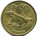 Indonesia1991rp50rev.jpg