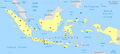 IndonesiaLicensePlatesMap.png