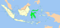 IndonesiaSulawesiProvince.png
