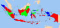 Indonesia local elections provinces.png