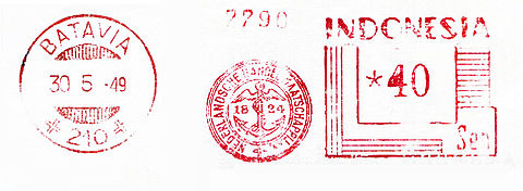 Indonesia stamp type C2.jpg