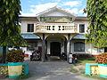 Infanta,Pangasinanjf0215 37.JPG