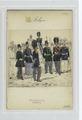 Infanterie. 1860 (NYPL b14896507-88508).tiff