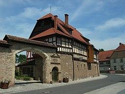 Ingersleben Heimatmuseum