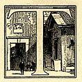 Initiale T Seite 44.jpg