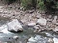 Inkaterra Machu Picchu Pueblo Hotel and Nature Reserve - Aguas Calientes, Peru (4875675227).jpg