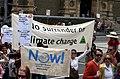 Inner Northwest Climate Change Community (4178696330).jpg