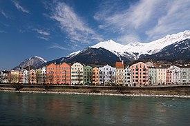Innsbruck Flusspromenade.jpg
