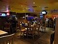 Inside the Wild Wing pub (20563631078).jpg