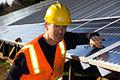 Installing solar panels (3077176261).jpg