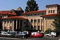 Institutul Nicolae Iorga.jpg