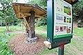 Insul (Eifel); Bienen-Lehrpfad und Informationszentrum b.jpg
