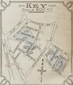 Insurance Plan of Nottingham Vol. II; sheet 19-3 (BL 149850).tiff