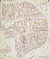 Insurance Plan of Sheffield (1896); sheet 2 (BL 150020).tiff