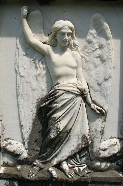 File:Interesting Detail Grace Episcopal Cemetery St Francisville LA.jpg