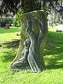 Interesting Grave (1042383250).jpg