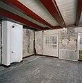 Interieur, hoofdhuis, opkamer - 20000759 - RCE.jpg