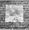 Interieur gevonden wijdingskruis in schip - Hoorn - 20115813 - RCE.jpg