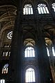 Interior. Saint-Eustache. París. 12.JPG