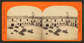 Interior of Old Fort San Marco, from Robert N. Dennis collection of stereoscopic views.png