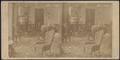 Interior of Residence, N.Y, from Robert N. Dennis collection of stereoscopic views.png