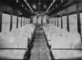 Interior of one of fifty all-new steel cars for the Chicago City Railways Company.png