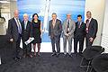 Interjet Press Conference (7597653768).jpg