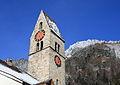 Interlaken (5355635377).jpg